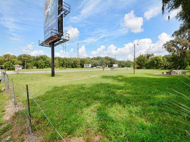 6001 N Orange Blossom Trail, Mount Dora, FL 32757 (MLS #G5045118) :: Globalwide Realty