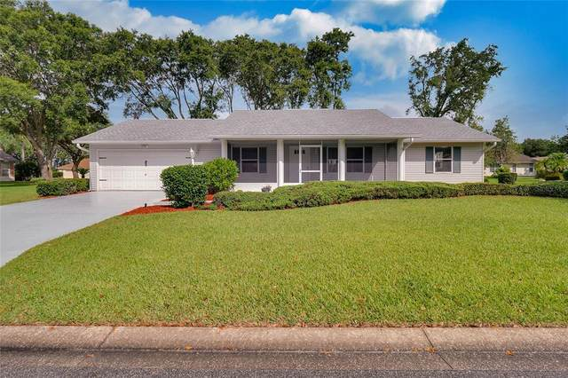 6029 Wade Street, Leesburg, FL 34748 (MLS #G5045186) :: Everlane Realty