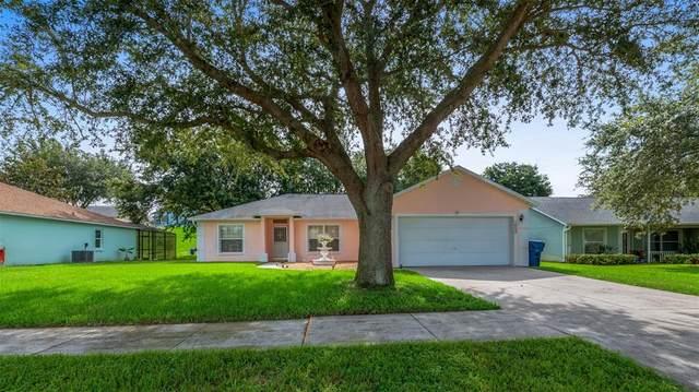 1064 Scenic View Circle, Minneola, FL 34715 (MLS #G5045192) :: Everlane Realty