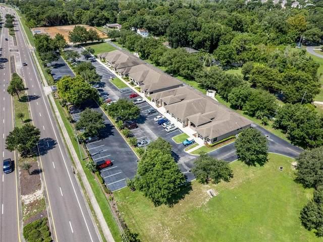 880 S Duncan Dr / Sr 19, Tavares, FL 32778 (MLS #G5045712) :: Globalwide Realty