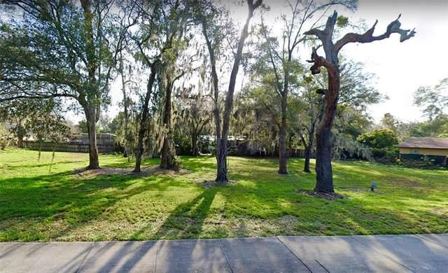 3513 Ocoee Apopka Road, Apopka, FL 32703 (MLS #G5045735) :: Team Bohannon