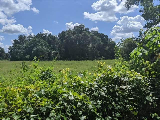 Cr 564B, Bushnell, FL 33513 (MLS #G5045750) :: The Paxton Group
