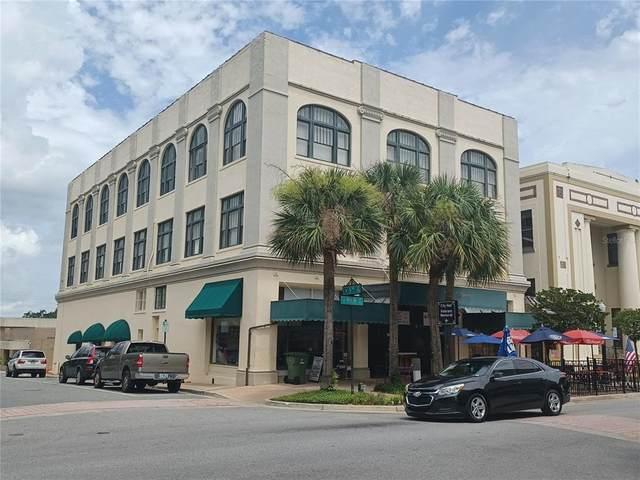 410 W Main Street, Leesburg, FL 34748 (MLS #G5045846) :: RE/MAX Elite Realty