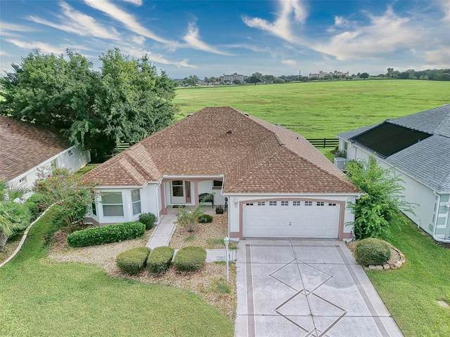 1741 Madero Drive, The Villages, FL 32159 (MLS #G5045901) :: Realty Executives