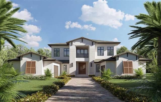 16336 Pendio Drive, Montverde, FL 34756 (MLS #G5046034) :: Bustamante Real Estate