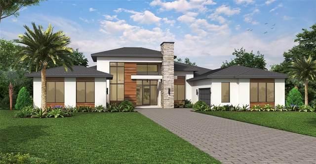 15210 Pendio Drive, Montverde, FL 34756 (MLS #G5046045) :: Bustamante Real Estate