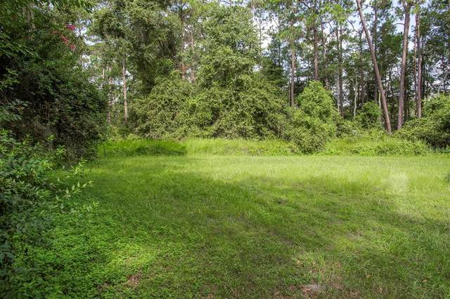 0 Ne 171 Terrace, SILVER SPGS, FL 34488 (MLS #G5046061) :: Everlane Realty