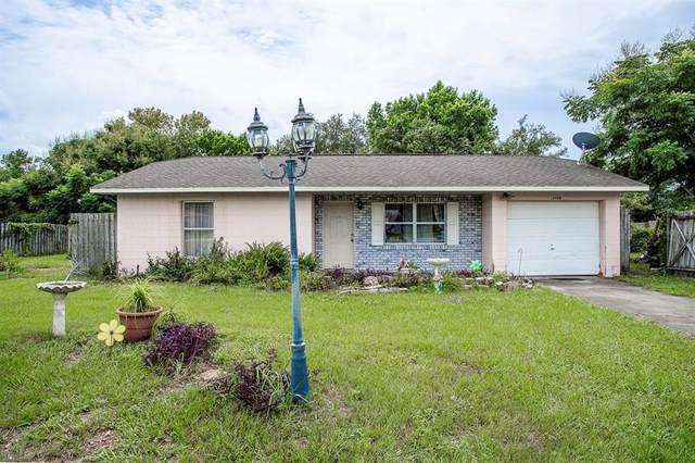 13408 Ashley Ct, Grand Island, FL 32735 (MLS #G5046230) :: Zarghami Group