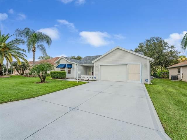2465 Tamarindo Drive, The Villages, FL 32162 (MLS #G5046334) :: Zarghami Group