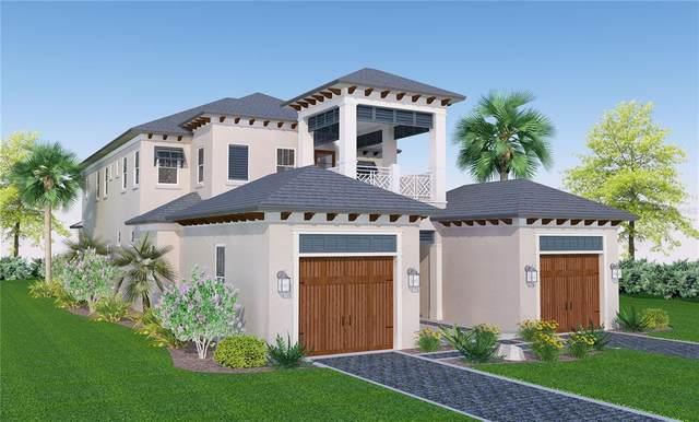 15851 Vetta Drive, Montverde, FL 34756 (MLS #G5046472) :: Globalwide Realty
