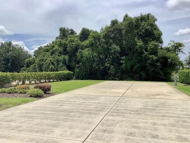 9396 SE 47TH WAY, Webster, FL 33597 (MLS #G5046476) :: Prestige Home Realty