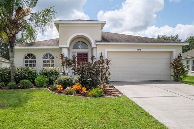 4458 Lisette Circle, Brooksville, FL 34604 (MLS #G5046496) :: Vacasa Real Estate