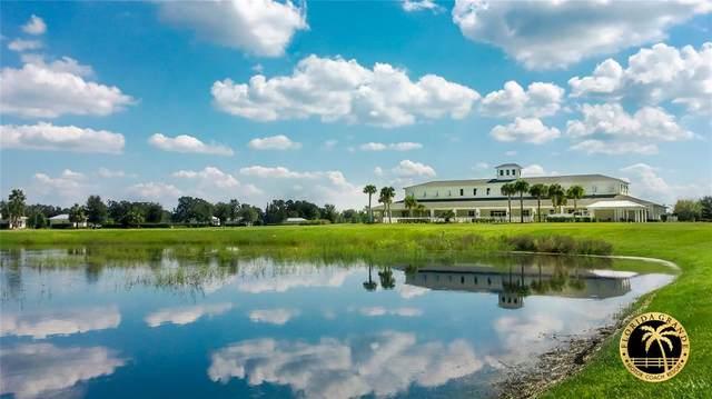 9549 SE 49TH Terrace, Webster, FL 33597 (MLS #G5046507) :: Prestige Home Realty