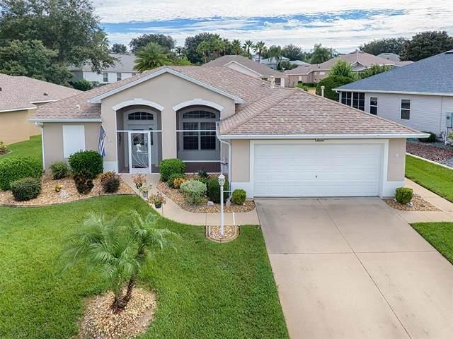 5635 Freeport Drive, Tavares, FL 32778 (MLS #G5046671) :: Keller Williams Realty Peace River Partners
