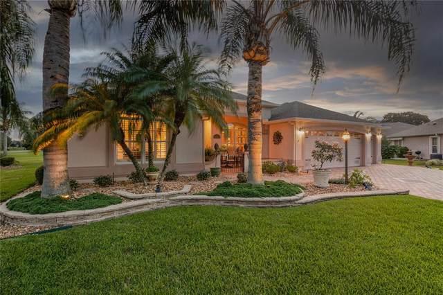 1554 Cope Place, The Villages, FL 32162 (MLS #G5046699) :: Zarghami Group