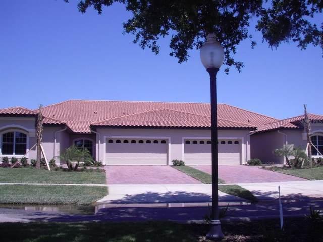 26715 Bella Vista Drive, Howey in the Hills, FL 34737 (MLS #G5046769) :: RE/MAX Marketing Specialists