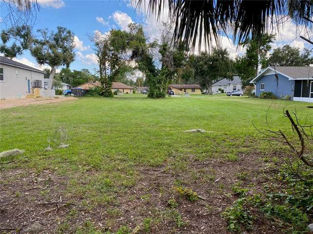 Homosassa, FL 34448 :: Zarghami Group