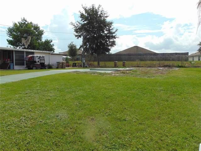 11634 Hickory Lane, Tavares, FL 32778 (MLS #G5046884) :: Vacasa Real Estate