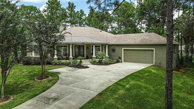 2094 County Road 243C, Wildwood, FL 34785 (MLS #G5046910) :: Griffin Group