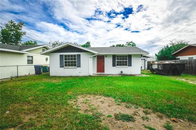 1200 Sherman Avenue, Tavares, FL 32778 (MLS #G5046929) :: Vacasa Real Estate