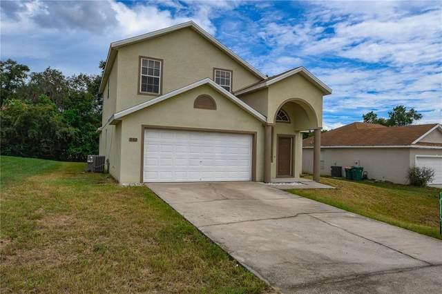 563 Bluff Pass Drive, Eustis, FL 32726 (MLS #G5046933) :: Vacasa Real Estate