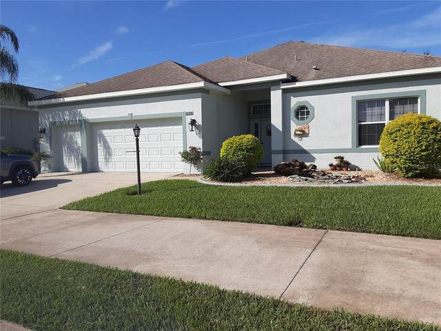 25525 Laurel Valley Road, Leesburg, FL 34748 (MLS #G5046938) :: CENTURY 21 OneBlue