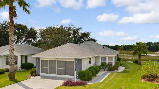 4626 Glen Coe Street, Leesburg, FL 34748 (MLS #G5046961) :: Your Florida House Team