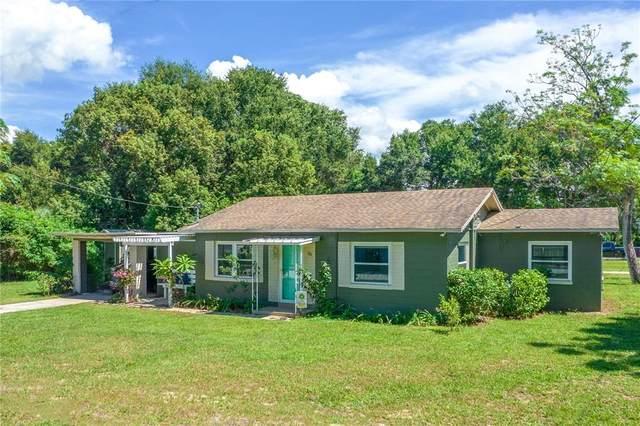 35 Haselton Street, Eustis, FL 32726 (MLS #G5046968) :: Sarasota Property Group at NextHome Excellence
