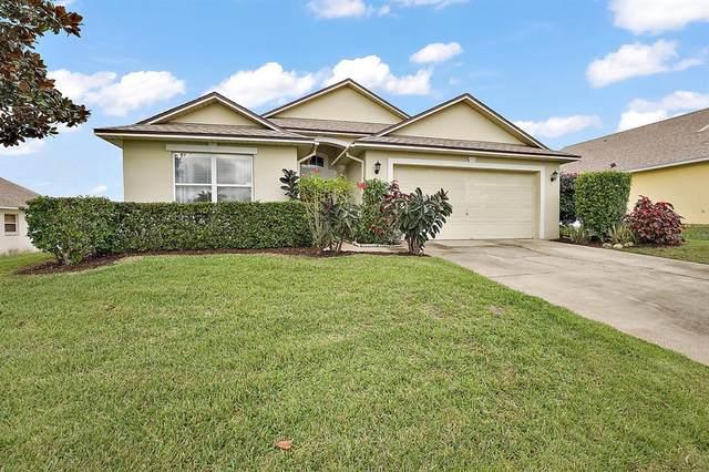 4424 Middleburg Court, Orlando, FL 32818 (MLS #G5046977) :: Dalton Wade Real Estate Group