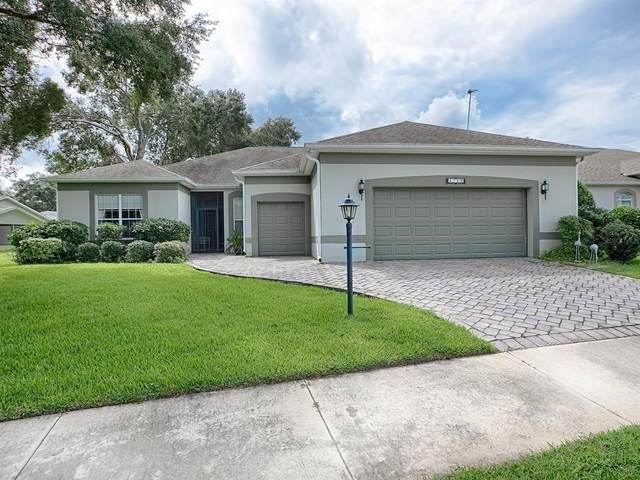 3728 Belle Rose Drive, Leesburg, FL 34748 (MLS #G5047003) :: Team Pepka