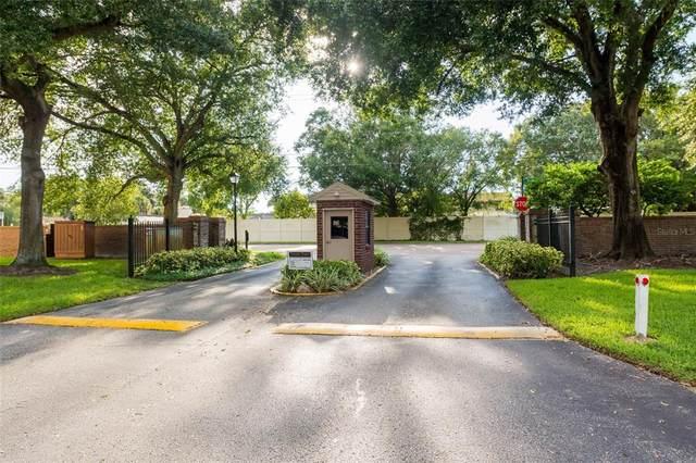 5325 Bradbury Court, Tampa, FL 33624 (MLS #G5047031) :: Stiver Firth International