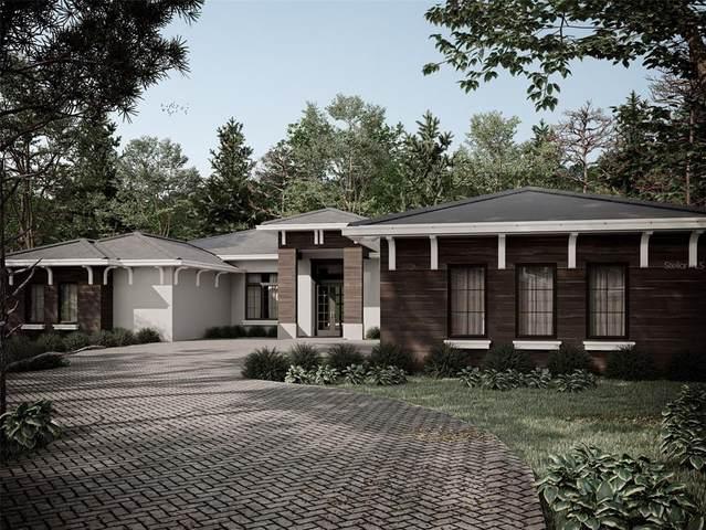15136 Pendio Drive, Montverde, FL 34756 (MLS #G5047100) :: Bustamante Real Estate