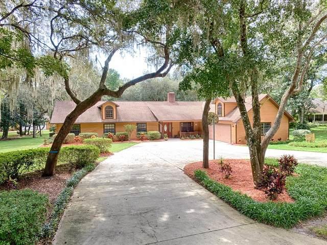 6712 Woody Court, Leesburg, FL 34748 (MLS #G5047124) :: RE/MAX Marketing Specialists
