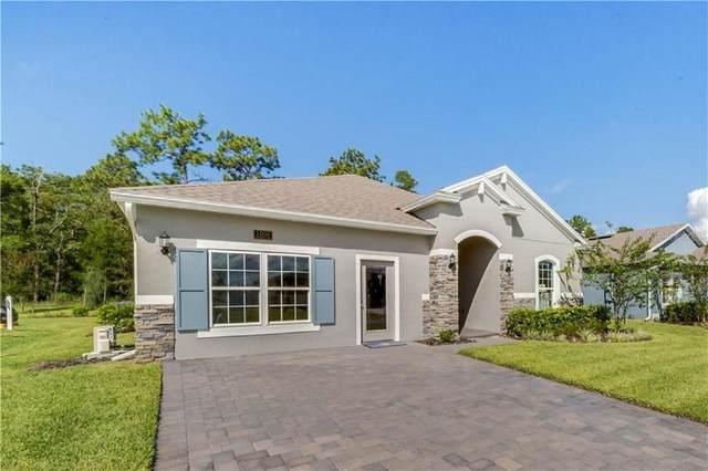 2037 Havasu Falls Drive, Deland, FL 32724 (MLS #G5047294) :: Lockhart & Walseth Team, Realtors