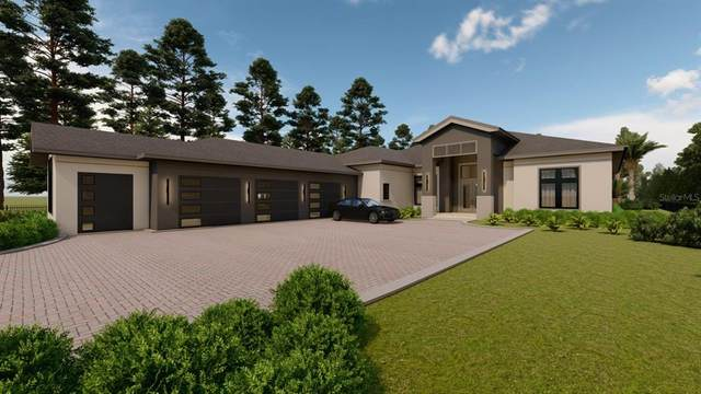 15144 Pendio Drive, Montverde, FL 34756 (MLS #G5047339) :: Bustamante Real Estate