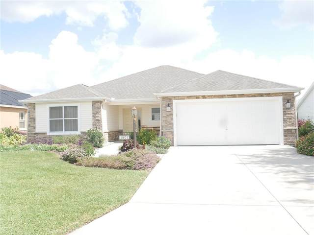 1507 Dellano Way, The Villages, FL 32159 (MLS #G5047348) :: The Nathan Bangs Group