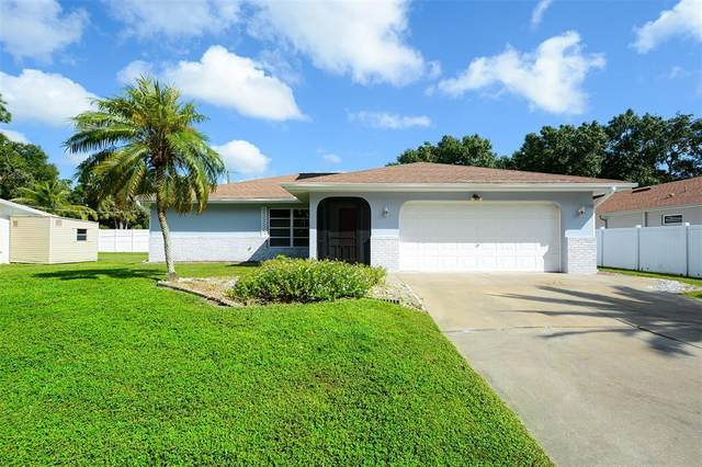 108 Stanford Road, Venice, FL 34293 (MLS #G5047377) :: McConnell and Associates