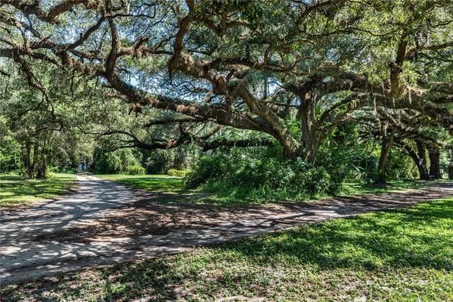 Us Hwy 27/441, Fruitland Park, FL 34731 (MLS #G5047417) :: Expert Advisors Group