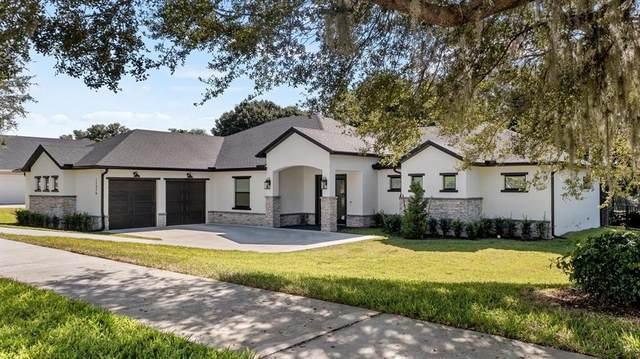 11516 Osprey Pointe Boulevard, Clermont, FL 34711 (MLS #G5047476) :: SunCoast Home Experts