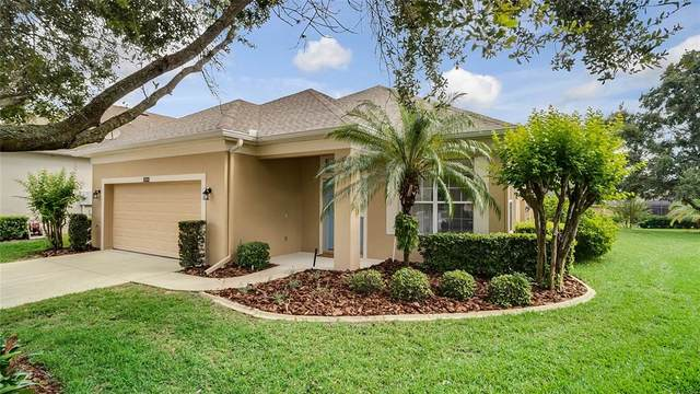25008 Cypress Pond Court, Leesburg, FL 34748 (MLS #G5047579) :: Lockhart & Walseth Team, Realtors