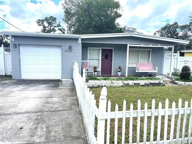616 E Church Avenue, Longwood, FL 32750 (MLS #G5047603) :: Alpha Equity Team