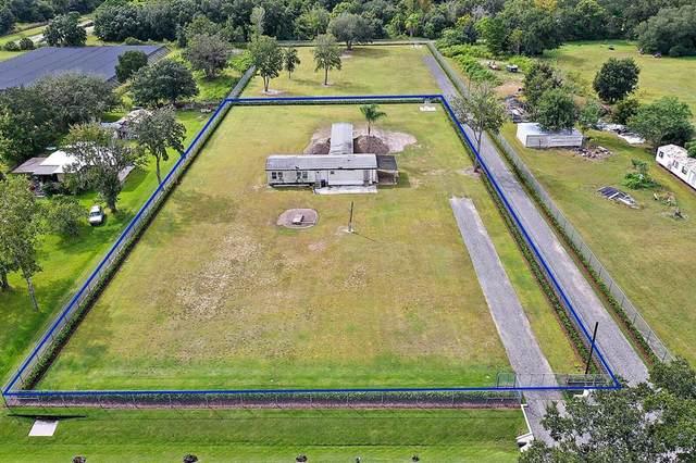 162 Faye Street, Apopka, FL 32712 (MLS #G5047624) :: Bob Paulson with Vylla Home