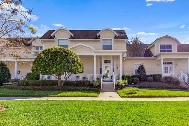 275 Nautica Mile Drive, Clermont, FL 34711 (MLS #G5047678) :: Global Properties Realty & Investments