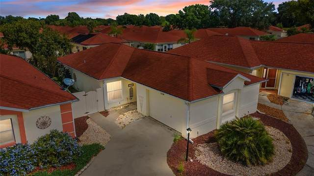 1334 Balboa Court, The Villages, FL 32159 (MLS #G5047730) :: Global Properties Realty & Investments