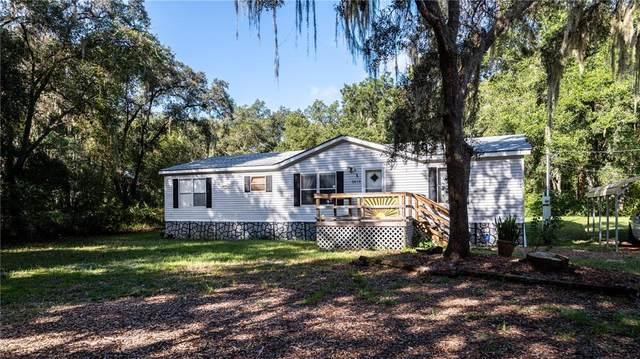 3410 County Road 507, Wildwood, FL 34785 (MLS #G5047731) :: Everlane Realty