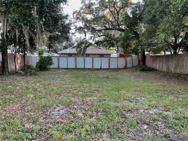 788 W New England Avenue, Winter Park, FL 32789 (MLS #G5047775) :: Everlane Realty