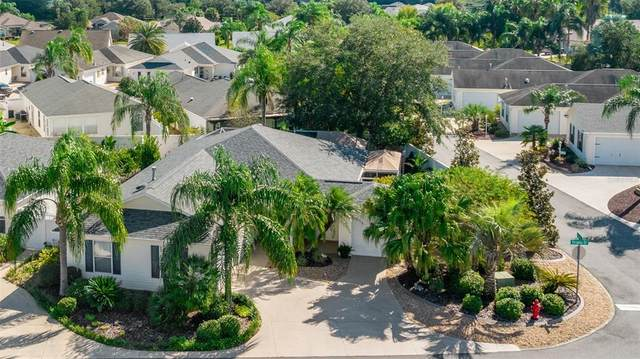 1277 Virginia Drive, The Villages, FL 32162 (MLS #G5047804) :: Godwin Realty Group