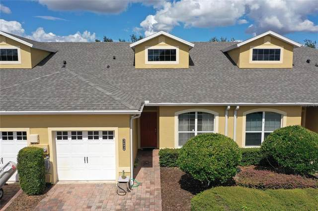 2692 Rutledge Court, Winter Haven, FL 33884 (MLS #G5047830) :: Global Properties Realty & Investments