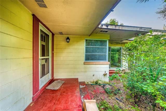 2420 Broadvue Avenue, Eustis, FL 32726 (MLS #G5047870) :: Everlane Realty