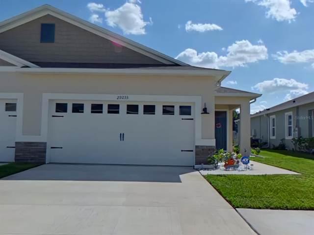 29233 Armoyan Boulevard, Leesburg, FL 34748 (MLS #G5047885) :: CGY Realty